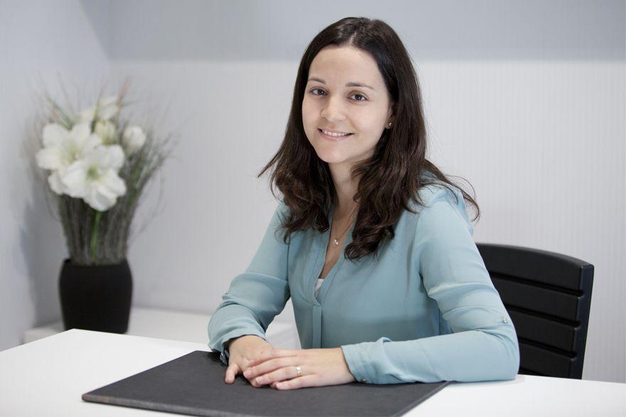 <strong>Dra.</strong> <strong>Mireia Fernández Arias</strong>