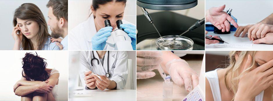Infertilidad y Reproducción Asistida | Instituto Dra. Gomez Roig