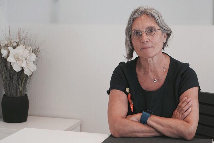 <b>Dra. Neus Prat Puigpelat</b>
