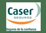 Caser Seguros Médicos Instituto Ginecológico Gómez Roig