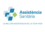 Logo Assistencia Sanitaria Mutua Instituto Ginecológico Dra. Gómez Roig