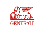 Generali Mutua Instituto Dra. Gómez Roig