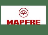 Mapfre Mutua Instituto Dra. Gómez Roig