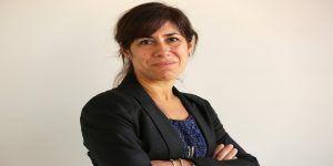 Dra Lola Gómez Roig