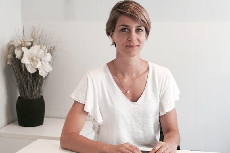 Dra. Pamela Santucci