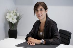 Dra. Lola Gómez Roig - Instituto de Ginecologia Dra. Gómez Roig