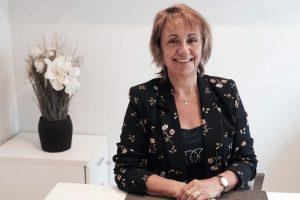 Dra. Maribel Pons - gomezroig.com