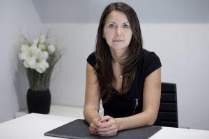 Dra. Mónica Redondo - Instituto Ginecología Dra. Gómez Roig