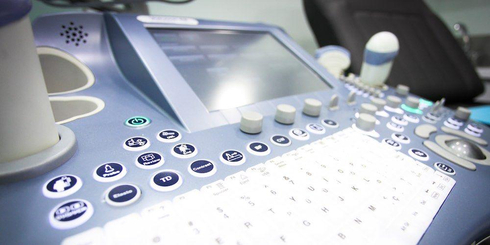 ecografía ginecológica-ginecologia-Instituto Dra. Gómez Roig