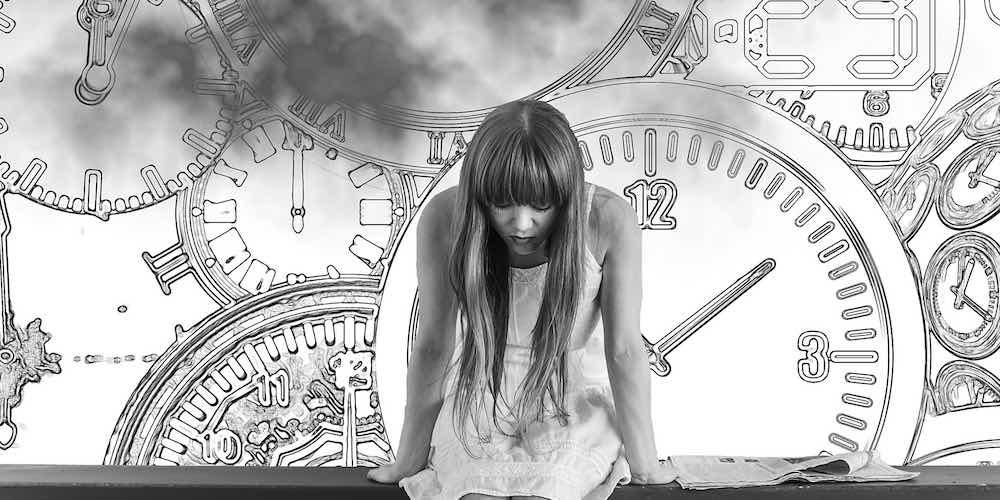Antecedentes Obstétricos Desfavorables en Psicología y Sexología