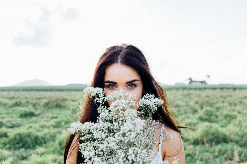 Qué Problemas Sexuales Pueden Tener las Mujeres - Problemas de Pareja - Psicología y Sexología