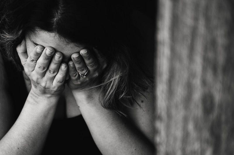 Qué debo hacer si no me quedo embarazada - Endometriosis