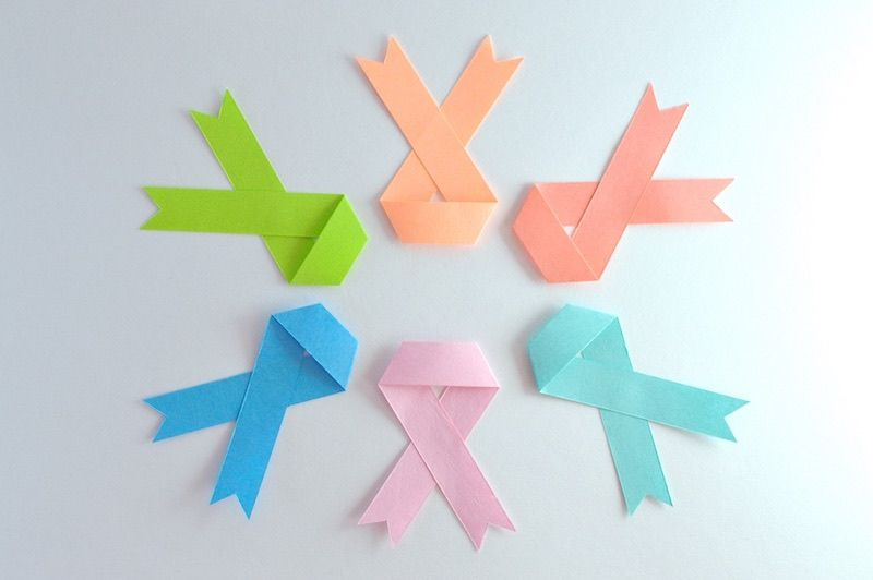 cáncer de mama Instituto Dra. Gómez Roig