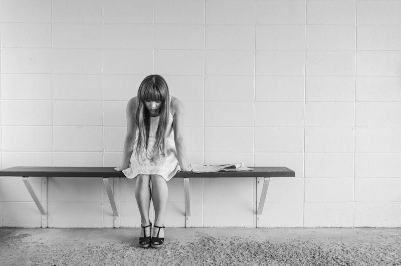 Cómo se define el estrés - esterilidad y reproducción asistida - psicología y sexología