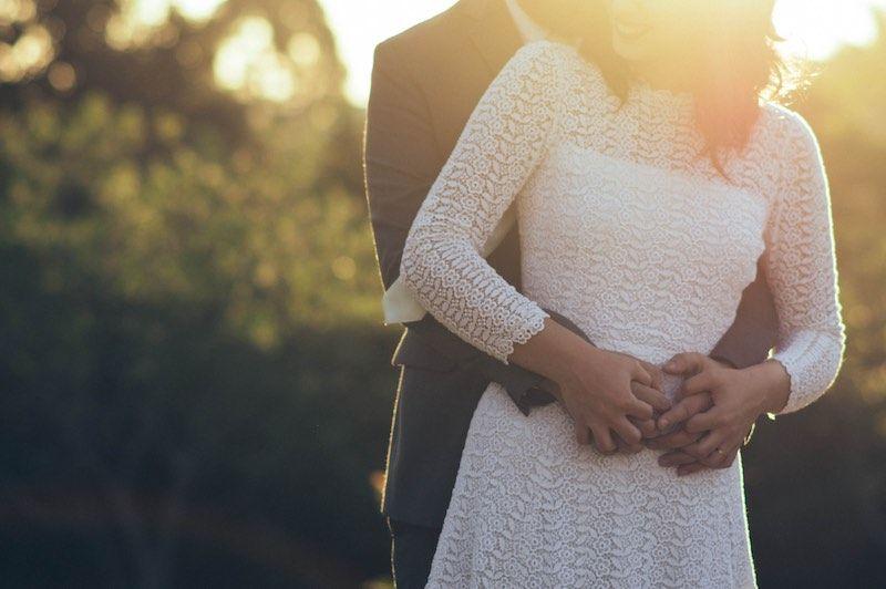cuándo puedo necesitar o solicitar apoyo psicológico - Apoyo psicólogico a la pareja