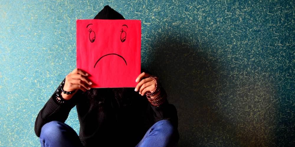 Depresión Postparto por la Dra. Gómez Roig