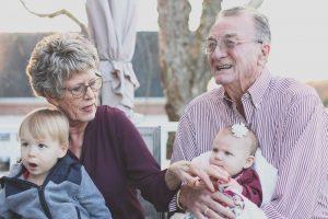 menopausia-ginecología- se debe tratar la menopausia