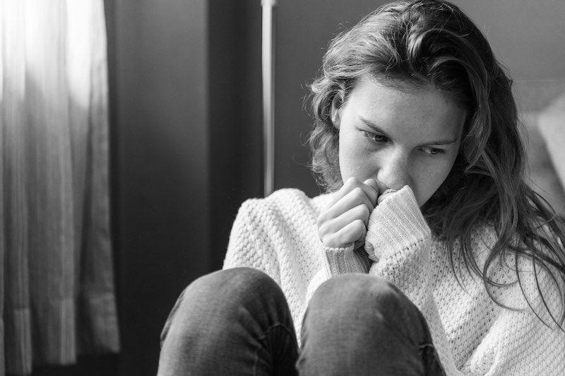 Cómo Afectan las Enfermedades Ginecológicas y Neoplásicas a la Salud Mental - Enfermedades Ginecológicas y Neoplásicas