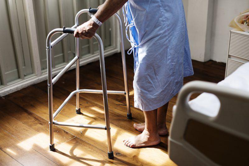 Cómo Influye el Trastorno Adaptativo en los Pacientes con Cancer