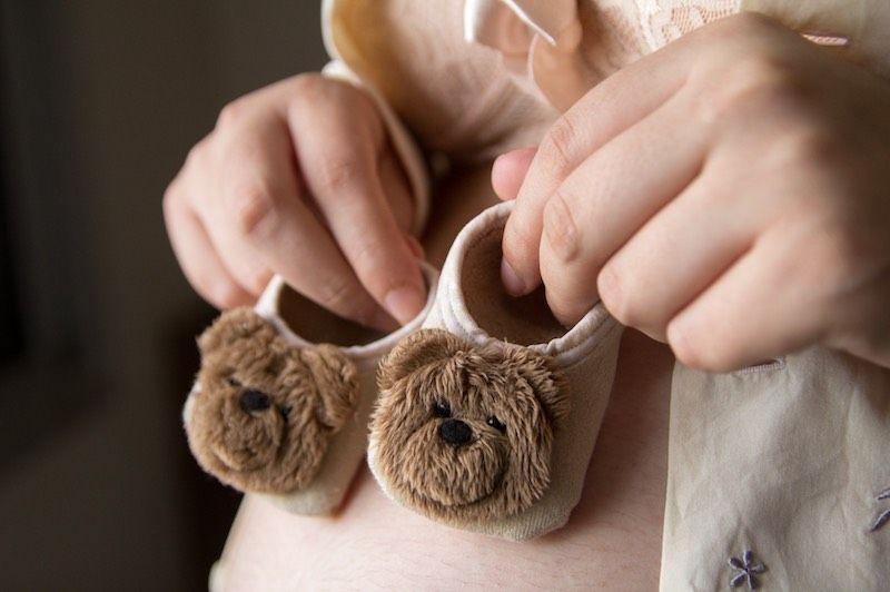 Qué es un embarazo de muy alto riesgo - protocolo de seguimiento del embarazo