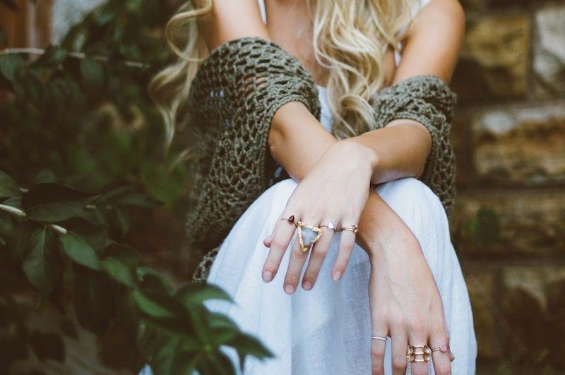 ¿Qué pasa si me noto un bulto? patología mamaria