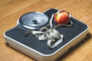 Cuántos kilos debo aumentar en el embarazo alimentación y embarazo