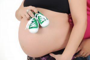 Qué puedo comer si estoy embarazada alimentación y embarazo