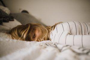 Dolor abdominal uergencias en ginecología