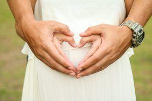 Control del embarazo por el COVD-19 - Gomez Roig