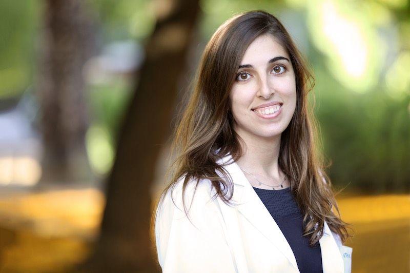 Dra. Mariona Serra - Instituto Dra. Gómez Roig