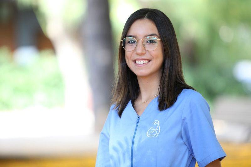 Jana Méndez