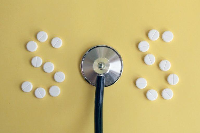 efectos secundarios de los anticonceptivos