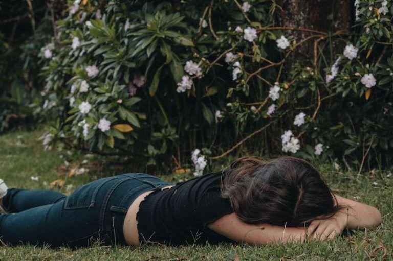 Cuáles son los síntomas del síndrome premenstrual