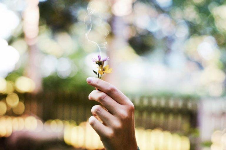 como quitar los sofocos de la menopausia