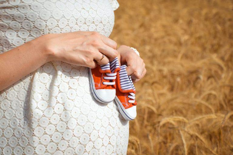 Lleva tu embarazo con nosotros - control del embarazo en Barcelona-
