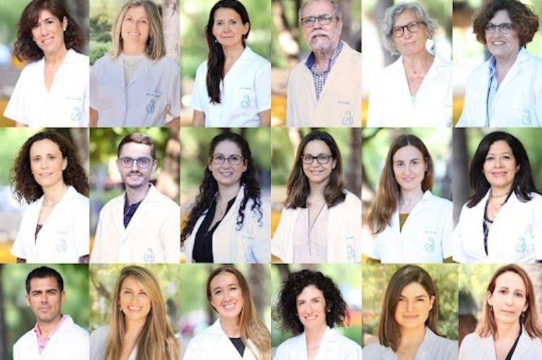 acompañamiento mujeres embarazo en barcelona